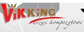 vikking